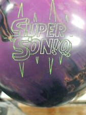 Storm Super Son!Q 15 Lbs