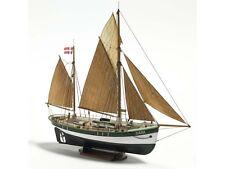 Billing Boats Dana 1:60 Baukasten - BB0200