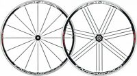 Campagnolo Zonda Road Wheelset 2 Way Fit 2016 Shimano/Sram 9/10/11 speed freehub