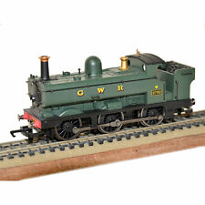 Hornby LOCO GWR Class 2721 0-6-0 Pannier Tank No2732 Digital Chip Fitted Unboxed