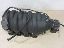 Maserati Quattroporte - Intake/Suction Manifold -  P/N 212925