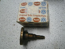 Original Achszapfen Radnarbe Hinten VW Golf 1 Jetta Cabrio 321501117