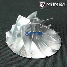 Mamba Turbo Billet Compressor wheel TOYOTA CT20 54030 (39.65/57.00) 6+6