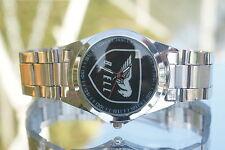 Buell Clock reloj reloj pulsera watch x1 CR s1 s3t xb9s xb9r xb9sx xb12r xb12s