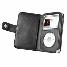 Unbranded Cases and Covers for iPod
