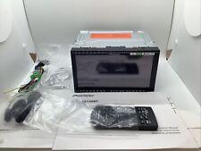 Pioneer Dmh-Z5150Bt Usb / Aux Digital Stereo | (G-110)