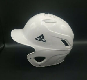 Adidas Adult Phenom Climalite Batting Helmet Sz.L/XL NEW S98297 BaseballSoftball