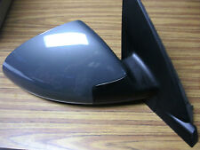 USED GM RIGHT OUTSIDE MIRROR OEM 15921259