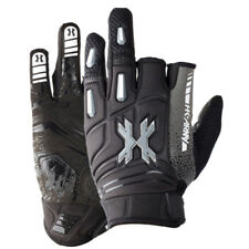 Hk Army Pro Gloves - Stealth - Medium