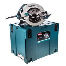 Makita HS7601J 240v 190mm 7.1/2in 1200w segatrice a disco in caso di 3 anni di garanzia