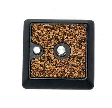 Cullmann Schnellwechselplatte RX472 für Stativ Revomax Nanomax Primax (NEU/OVP)