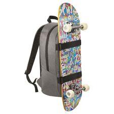 Carve Boardpack Rucksack Old School Skateboard S69bg851
