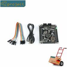 STM32F407VET6 Board mit ST ARM 32-bit Cortex M4 3,3V STM32F4 168MHz 512kB Flash