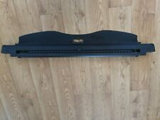 BMW 3 Series E46 Touring Parcel Shelf Load Cover & Blind 7027394