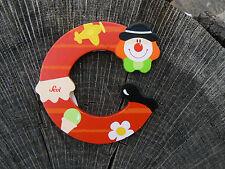 Lettere Di Legno Sevi : Sevi a giocattoli d epoca di legno ebay