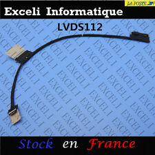 Original LCD LED Video Display Screen WXGA Cable for Asus E403S E403SA fr