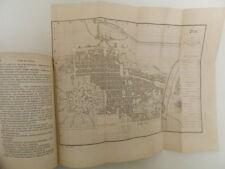 Guide du voyageur en Italie / Richard Jean-Marie Vincent Audin. Maison 1847