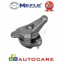MEYLE - AUDI A4 B6 B7 5 SPEED MANUAL GEARBOX MOUNT