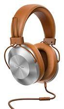 Pioneer SE-MS5T Headphone Hi-res Brown SE-MS5T-T Japan Free Shipping