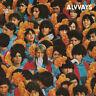 """Alvvays : Alvvays VINYL 12"""" Album (2014) ***NEW*** FREE Shipping, Save £s"""