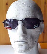 Chic & Stylish Unisex Sunglasses Shatter Resistant 100% UV/UVB Protection