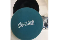 AIRBOX POLINI PER SCOOTER CROSS