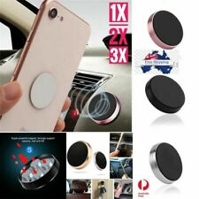 Magnetic Car Mount Universal Mobile Holder Handsfree stand Wall Dashboard GPS
