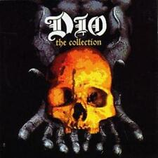Dio : The Collection CD (2003)