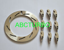 Ford Powerstroke 6.0L GT37VA GT3782VA Turbo Unison Ring Nozzle Ring 3C3Z-6C885-A