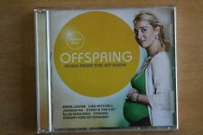 Offspring - Music from the TV Series   (C503)