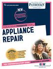Appliance Repair photo