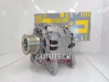 Original Renault Lichtmaschine Generator Renault Clio III 1.2 16V Modus 1.2 90A