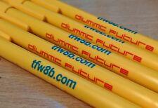 Divmmc futuro promozionale penna-BIC BIRO SINCLAIR ZX SPECTRUM