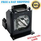 Mitsubishi TV Lamp 915B403001 Replacement Bulb Housing DLP WD60735 to WD82837
