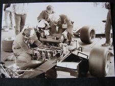 Photo LCR Krauser #8 Biland / Waltisperg (SUI) GP Sweden Anderstorp 1987