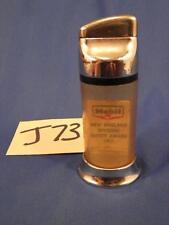 J73 1957 VU-LIGHTER PEGASUS MOBILE GAS/OIL NEW ENGLAND DIVISION SAFETY AWARD