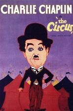 Charlie Chaplin Memorabilia