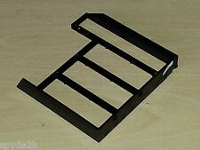 Packard BELL EASYNOTE f7305 CADDY COVER xxx682900011