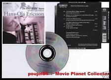 "ERICSSON ""The Four Beast's Amen"" (SACD) 2006"