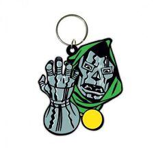Porte-clés en plastique pour homme