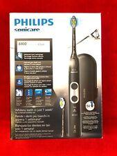 PHILIPS SONICARE HX6870/47 CEPILLO ELECTRICO 6100 PROTECTIVE CLEAN
