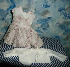 Mariquita Perez Doll Hand Made in SPAIN *NEW