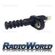 PORTA/Allarme Interruttore lunghezza regolabile su (OFF) automobile luce 12V 20A