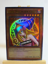 ~PROXY~ Orica Custom Sexy Dark Magician Girl #10 Ultra Rare