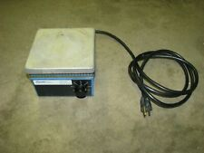 Allied Fisher Scientific Thermix Hot Plate 100m