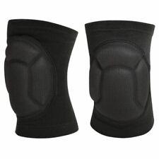 Schützende Knieschützer,Dicker Schwamm,Anti-Rutsch,Kollisionsvermeidung Kni K4D7