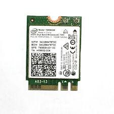 Intel dual Band Wireless-ac 7265 Netzwerkadapter M.2