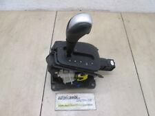 55353033 LEVA CAMBIO AUTOMATICO SAAB 9-3 CABRIO 1.8T 2.0 B AUT 110KW (2005) RICA