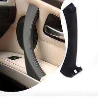 Coppia Maniglia pannello porta copri-tendone lato destro Per BMW E90 3Serie