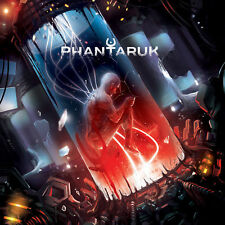 PHANTARUK - Steam chiave key - Gioco PC Game - Free shipping - ROW